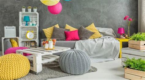 Top Interior Design Trends Of 2019, According To Pinterest