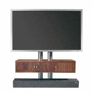Wissmann Tv Halter : wissmann tv halter twin art114 kaufen im borono online shop wissmann raumobjekte pinterest ~ Sanjose-hotels-ca.com Haus und Dekorationen