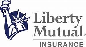 Seniors Continu... Liberty Mutual Insurance