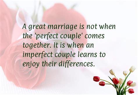 year wedding anniversary quotes quotesgram