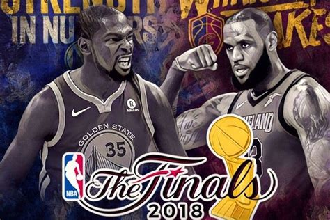 legacy  dynasty    nba finals hype video