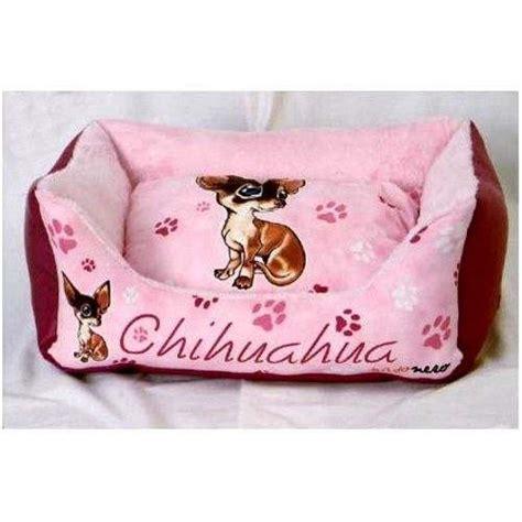 divanetto per cani cuccia divanetto chihuahua rosa per cani gallerani store