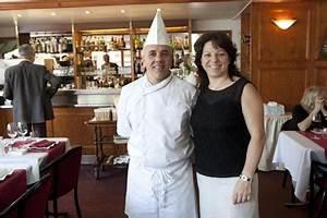 Restaurant Italien Le Havre : le sorrento restaurant italien le havre l italie des ~ Dailycaller-alerts.com Idées de Décoration