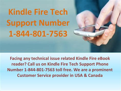 ring phone number ring on kindle tech support phone number 1 844 801