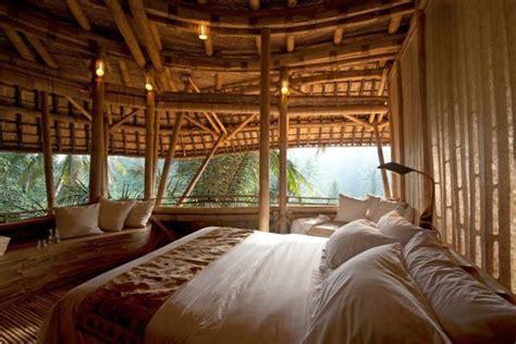 cosas hechas con bambu casa hecha completamente con bambu taringa