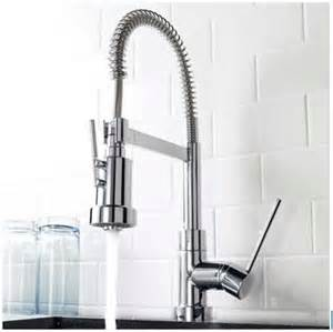 Best Kitchen Faucet For The Money Benefits Of Using Commercial Type Kitchen Faucets Buyezrip Magazine