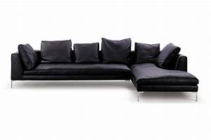 L shaped sofa designs pune brokeasshomecom for Sectional sofa bed india