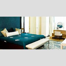 3810 Sq Ft 5 Bhk 5t Apartment For Sale In Sd Corp The