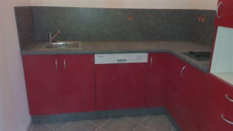 faience cuisine grise faience cuisine ikea gallery of gorgeous cuisine lindingo grise indogate faience salle de bain