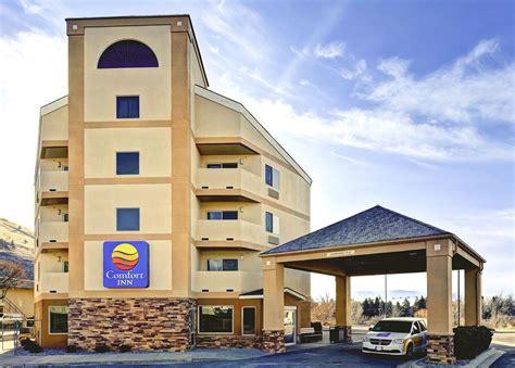 comfort inn missoula comfort inn missoula hotel deals reviews missoula redtag ca