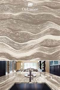 formica 180fx countertops in crema mascrello a little With kitchen cabinets lowes with more issues than vogue wall art