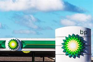 Bp  Short-term Concerns Are Creating An Attractive Investment Opportunity