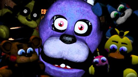 Bonnie Images Bonnie Simulator