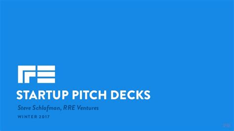 Sequoia Capital Pitch Deck Exle by Startup Pitch Decks 28 Images Startup Pitch