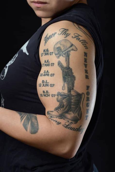 memorial tattoos designs   memory   loved