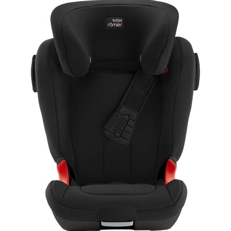 si e auto britax britax römer child car seat kidfix xp sict black series