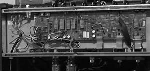 Fender Hot Rod Deville Wiring Diagram