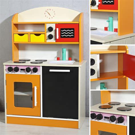 Spielzeug Kuche Holz by B Ware Spielzeug K 252 Che Spielk 252 Che Kinder Holz Kinderplay