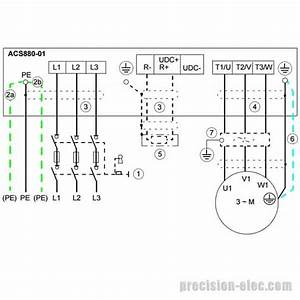 Buy Acs880-01-361a-5