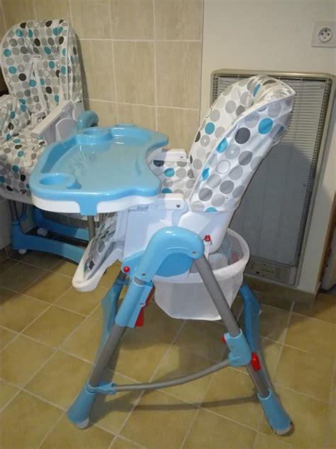 chaise haute bébé avis chaise haute pliable monsieur bebe avis