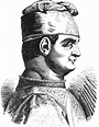 Filippo Maria Visconti - Wikidata