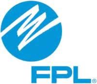 florida power and light florida power light