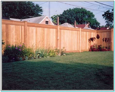 fence costs wood picket fence cost archives torahenfamilia com picket fence cost that we need to know on