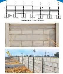 house compound wall designs joy studio design gallery