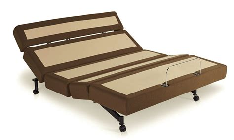 mantua bed frame mantua rize contemporary mattress usa