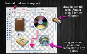 Download Xdiagram Mac 4 3