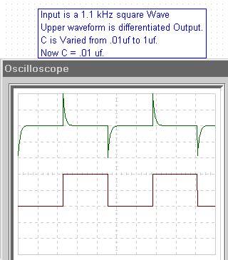Already Got Book Electronics Circuit Simulator