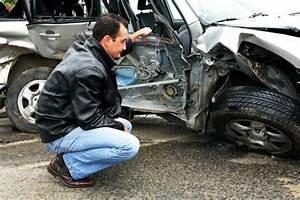 Vol De Voiture Assurance : vol de voiture assurance refuse rembourser ~ Gottalentnigeria.com Avis de Voitures