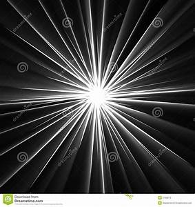 Ray Of Light Clipart - Clipart Suggest