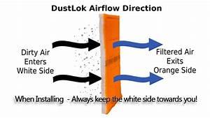 30 Air Conditioner Air Flow Direction Diagram