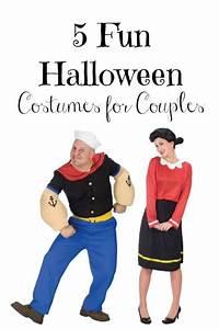 Halloween Kostüme Auf Rechnung : 212 besten kost me costumes bilder auf pinterest halloween ideen kost mvorschl ge und fasching ~ Themetempest.com Abrechnung
