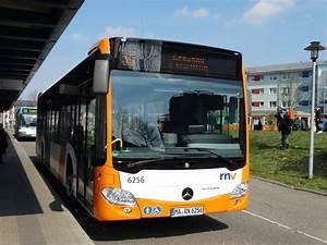 Bus Mannheim Berlin : neuer mercedes benz citaro c2 6256 am in mannheim bus ~ Markanthonyermac.com Haus und Dekorationen
