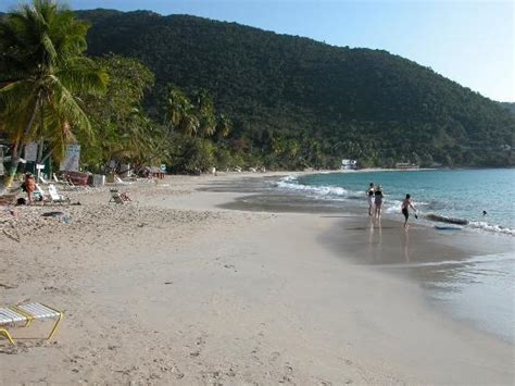 Cane Garden Bay (tortola)  2018 All You Need To Know