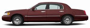 Amazon Com  2000 Lincoln Town Car Reviews  Images  And