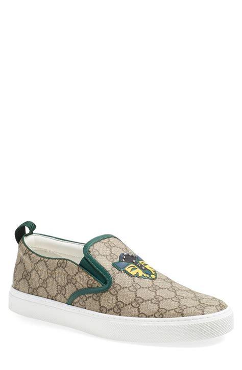 sepatu adidas slip on 15 gucci x nmd adidas nmd r1 x gucci bee lenaleestore