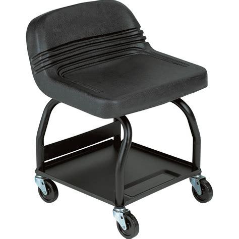 home depot garage whiteside professional mechanic 39 s roller seat model hrs