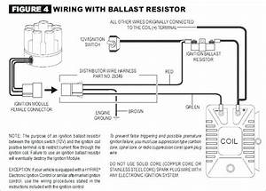 Druttamchandani Com  U2013 Free Download Wiring Diagram