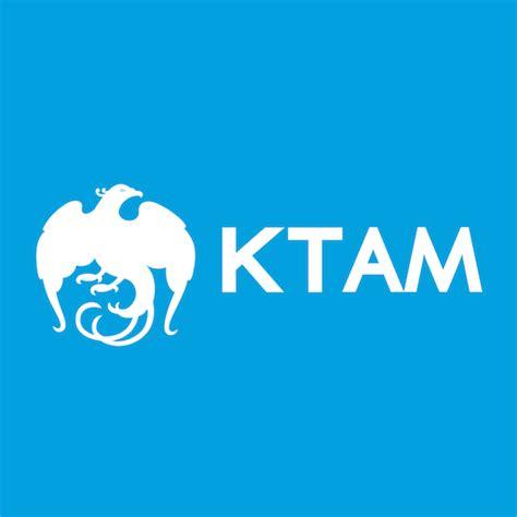 App Insights: KTAM PVD | Apptopia