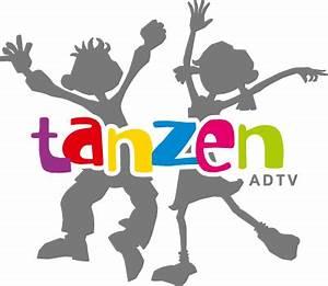 Einverständniserklärung Fitnessstudio : lasst uns tanzen tanzversion von mareike johns ~ Themetempest.com Abrechnung