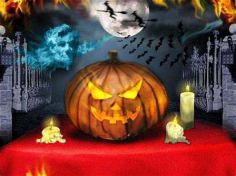 spooky halloween pictures festival collections