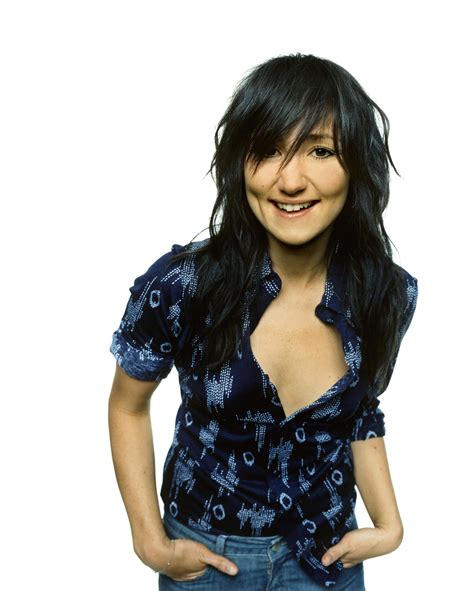 KT Tunstall   Eye To The Telescope   Amazon.com Music