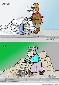 Rentner Bilder Comic : cartoon rentner in aktion nr 1 ~ Watch28wear.com Haus und Dekorationen