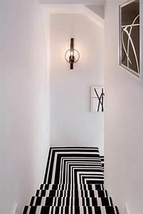 17 meilleures idees a propos de escalier tapis sur With couleur de peinture beige 18 le tapis pour escalier en 52 photos inspirantes