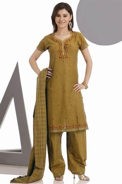 Dresses Kameez Shalwar Pakistani Salwar Designs Punjabi