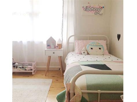 la plus chambre les plus jolies chambres d 39 enfants de la rentrée