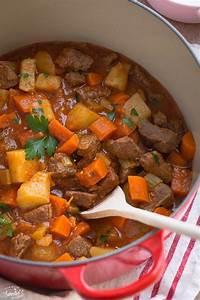 Best 25+ Homemade beef stew ideas on Pinterest Beef